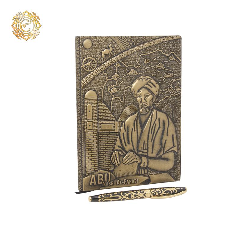"""Набор """"Аль-Фараби"""""""
