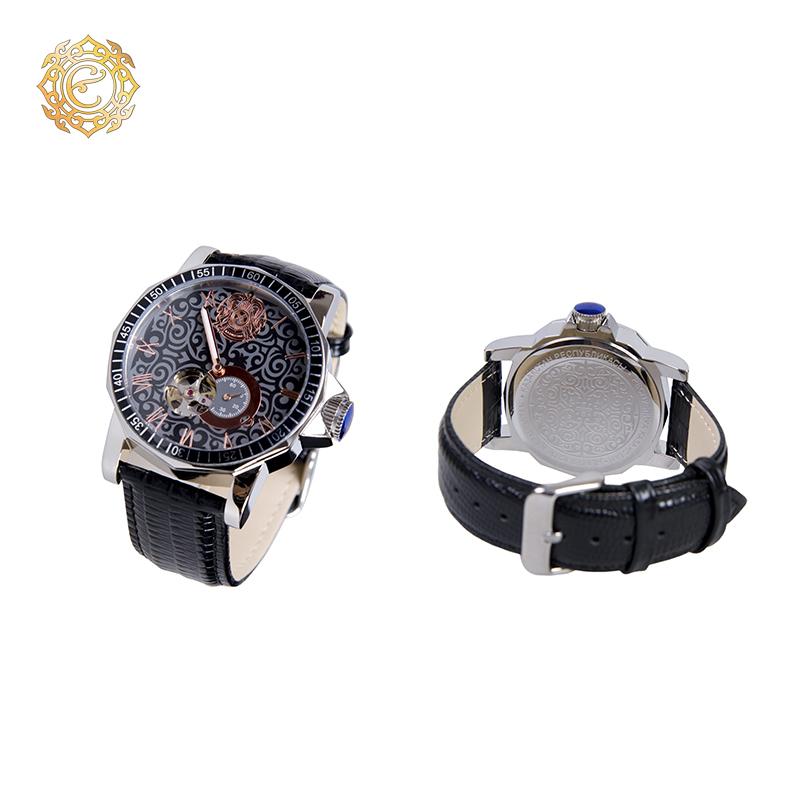 Наручные часы «Казахстан»