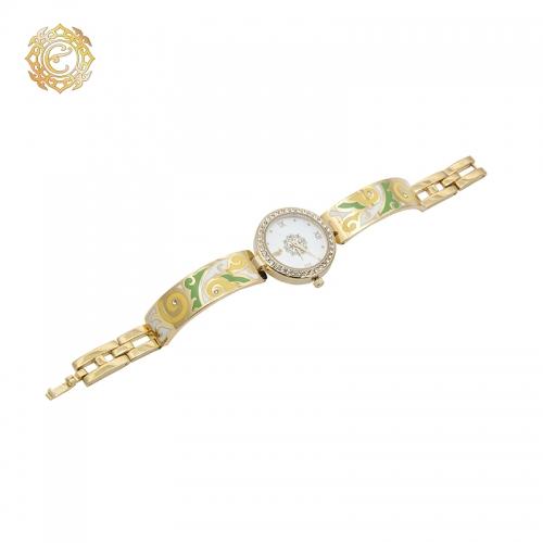 Наручные часы «Адиет»